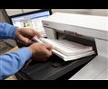 Kodak Alaris é reconhecida como organização promissora pela CIO Review