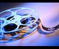 Forma mais segura de arquivar, guarda em filmes de rolo 35mm na Noruega