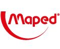 Lançamentos Maped